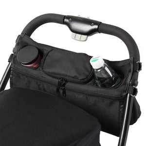 Universal Cup Bag Baby Stroller Organizer Carriage Pram Baby Cup Holder Stroller - shopbabyitems