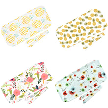 Load image into Gallery viewer, Fashion Printed Infant Newborn Baby Wrap Blanket Swaddle Sleeping Bag + Headband - shopbabyitems