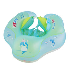 Load image into Gallery viewer, Baby float swimming ring - shopbabyitems