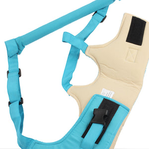 Baby safety harness - shopbabyitems