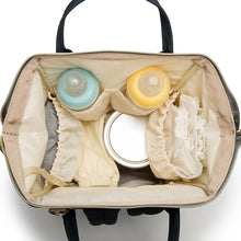 Load image into Gallery viewer, Baby diaper bag - shopbabyitems