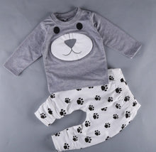 Load image into Gallery viewer, Baby Pajamas - shopbabyitems