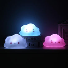 Load image into Gallery viewer, Baby Nursery Lamp For Bedside Bedroom - shopbabyitems