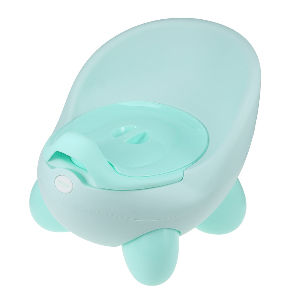 Babyyuga Creative Baby Potty Toilet Trainer - shopbabyitems