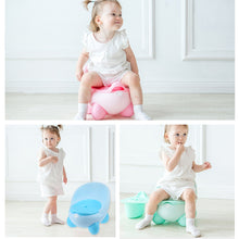 Load image into Gallery viewer, Babyyuga Creative Baby Potty Toilet Trainer - shopbabyitems