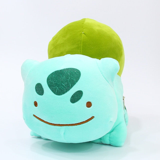 20cm Anime Pocket Animasl Ditto Pillow Cushion - shopbabyitems