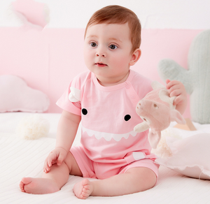 Baby jumpsuit romper - shopbabyitems