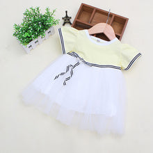 Load image into Gallery viewer, children's skirt, Korean version, baby girl, princess skirt, - shopbabyitems