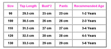 Load image into Gallery viewer, 2PCS Summer Cute Toddler Kid Baby Girl Clothes Off Shoulder Flower Top Short Pants Outfit - shopbabyitems