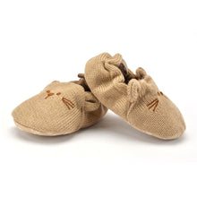 Load image into Gallery viewer, Newborn Infant Baby Boys Girls Casual Soft Sole Cat Prewalker Crib Shoes - shopbabyitems
