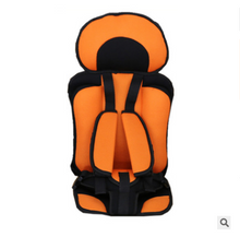 Load image into Gallery viewer, Infant Safe Seat Portable Baby Safety Seat Children's Chairs - shopbabyitems