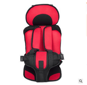 Infant Safe Seat Portable Baby Safety Seat Children's Chairs - shopbabyitems