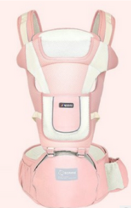 Baby Carrier - shopbabyitems