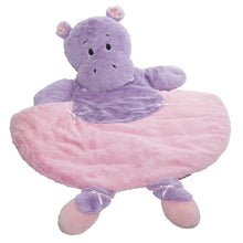 Load image into Gallery viewer, Ins explosion models export a variety of plush animal dogpet pad - shopbabyitems