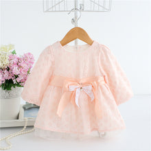 Load image into Gallery viewer, sweet princess skirt - shopbabyitems