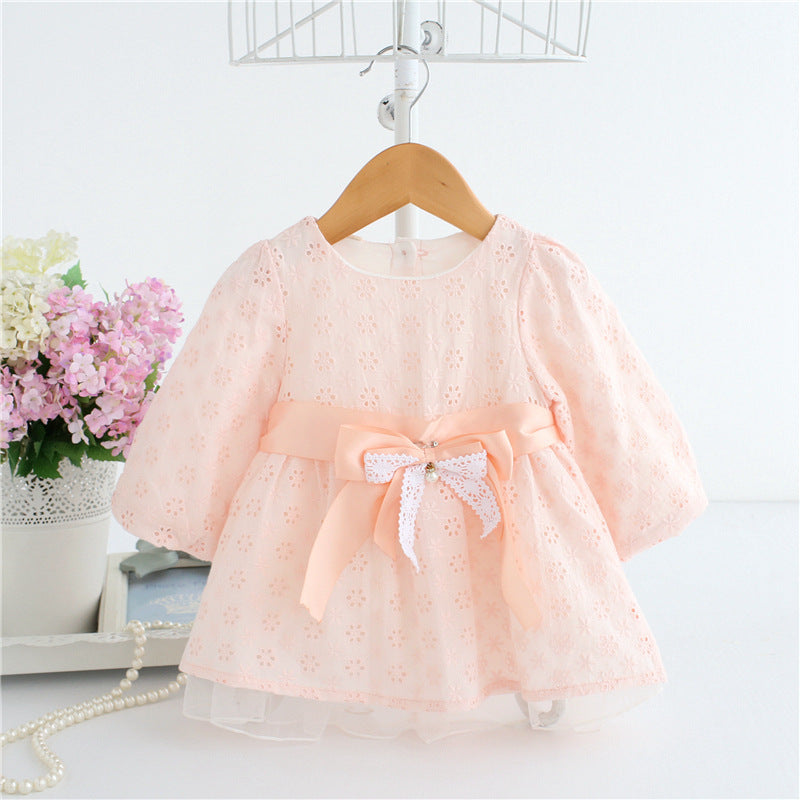 sweet princess skirt - shopbabyitems