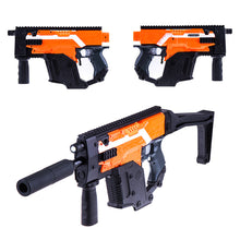 Load image into Gallery viewer, Worker Mod Kits for Nerf Stryfe Toy Replacement Accessories Kids Child Gift - shopbabyitems