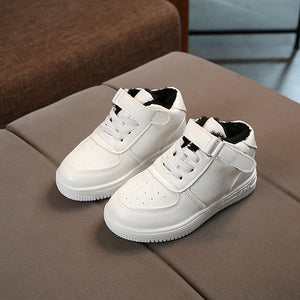 cotton shoes and casual shoes baby shoes - shopbabyitems