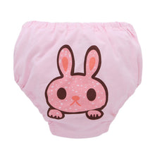 Load image into Gallery viewer, Cute Animals Baby Kid Girl Boy Underwear Cotton Panties Short Briefs Underpants - shopbabyitems