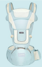 Load image into Gallery viewer, Baby Carrier - shopbabyitems