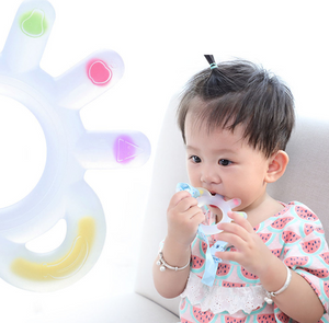 Baby Teeth Toy - shopbabyitems