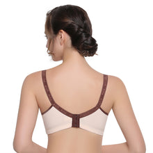 Load image into Gallery viewer, Pregnant Women Sexy Anti-sagging Drop Down Clip Maternity Soft Feeding Bra - shopbabyitems