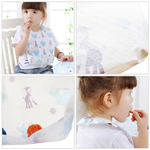 Load image into Gallery viewer, 30pcs/lot Waterproof Non-Woven Fabric Disposable Baby Toddler - shopbabyitems