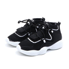 Load image into Gallery viewer, Casual Shoes Light Sport Shoes Kids Sneakers Comfortable Girls Boys - shopbabyitems