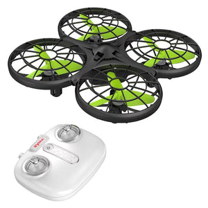 Syma X26 Infrared Obstacle Avoidance Remote Control - shopbabyitems