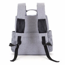Load image into Gallery viewer, Baby Organizer Maternity Bags For Mother Handbag Nappy Backpack - shopbabyitems