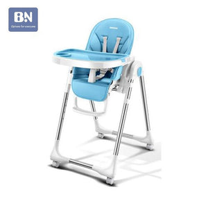 Authentic Portable Baby Seat - shopbabyitems