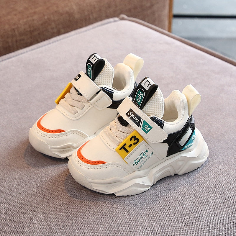 off white shoes brand