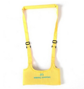 Learning Walking Baby Belt Child Safety Harness - shopbabyitems