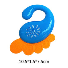 Load image into Gallery viewer, Infant Rattle Teething Baby Toys Bottle Storage Shake Grab Baby Hand Development Teethers Toy Set Newborn Toddler - shopbabyitems