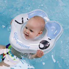 Load image into Gallery viewer, Inflatable circle Swimming Neck Ring infant Swimming accessories - shopbabyitems
