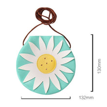 Load image into Gallery viewer, Kids All Accessories Baby Cute Bag Purse Worker Shoes Collection - shopbabyitems