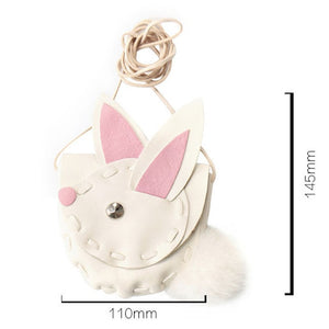 Kids All Accessories Baby Cute Bag Purse Worker Shoes Collection - shopbabyitems