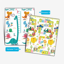 Load image into Gallery viewer, Miamumi Baby Play Mat Kid Puzzle Mat Playmat 180x200cm 70*78in Mat - shopbabyitems