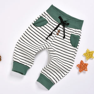 Newborn Clothes Kids Clothes Baby Boy Clothes - shopbabyitems