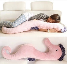 Load image into Gallery viewer, Pregnancy Body Pillow Multifunction Breastfeeding U Shape Maternity Pillows - shopbabyitems