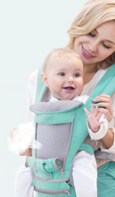 Load image into Gallery viewer, Multi function baby carrier - shopbabyitems