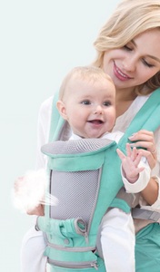 Multi function baby carrier - shopbabyitems