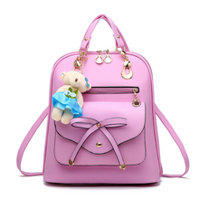 Load image into Gallery viewer, Baby Backpack - shopbabyitems