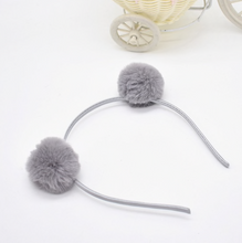 Load image into Gallery viewer, Cute Baby Headband - shopbabyitems
