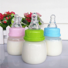 Load image into Gallery viewer, Baby bottle bpa-free - shopbabyitems