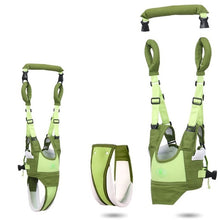 Load image into Gallery viewer, Baby Belt Child Safety Harness Leash Baby walker - shopbabyitems