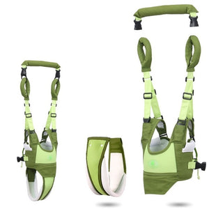Baby Belt Child Safety Harness Leash Baby walker - shopbabyitems