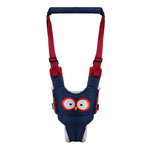 Toddler Baby Walking Harnesses Backpack Leashes - shopbabyitems