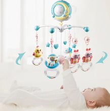 Load image into Gallery viewer, Baby Mobile - shopbabyitems