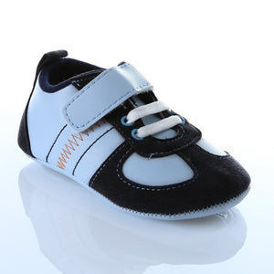 ebebek Funny Baby First Step Shoes - Summer - shopbabyitems